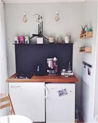 Ideen Kche Einrichten Bild Lieblich Kleine Küche Einrichten Ideen Kleines Wandregal