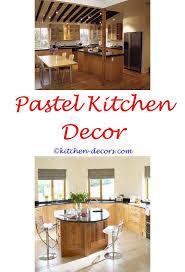 homebase for kitchens furniture garden decorating 49 best kitchen decor images on