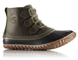 womens sorel boots canada cheap best 25 sorel womens winter boots ideas on duck boots