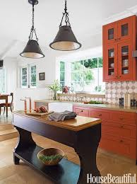 Bright Ceiling Lights For Kitchen Bright Track Lighting For Kitchen Eat In Kitchen Light Fixtures