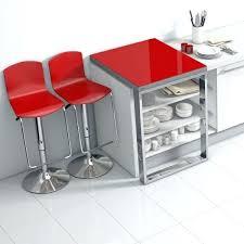 table cuisine modulable table cuisine modulable cuisine modulable aclacgance et