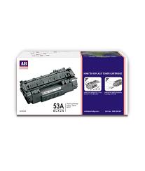 printer cartridge hp laserjet 53a infograph technologies