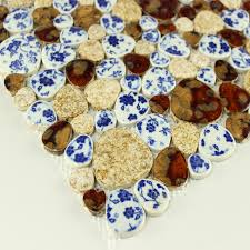 ceramic tile designs for kitchen backsplashes pebble tiles porcelain mosaic tiles glazed ceramic tile bathroom