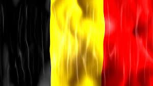 Belgian Flag Belgium Flag Background Motion Background Videoblocks