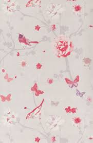 Papier Peint Chambre Fille Ado by Papier Peint Papillon Chambre Fille U2013 Paihhi Com