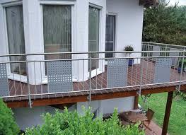 unterschied terrasse balkon alpha wing verlegesystem für terrasse balkon und mehr