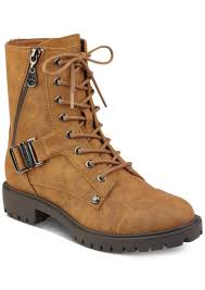 g womens boots sale guess g by guess peeder boots s shoes shoes shop it to me
