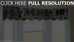 bathroom valances for windows best bathroom decoration