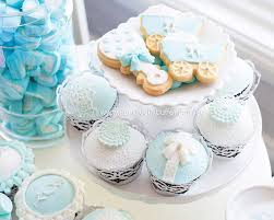kara u0027s party ideas cookies cupcakes from a little prince baby