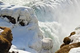 iceland u2014 adventurous travels adventure travel best beaches