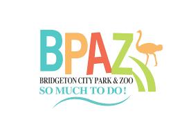 city of bridgeton new jersey official website