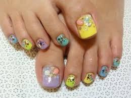 413 best neat feet images on pinterest toe nail art toe nails