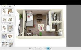 download game home design 3d for pc download 3d home plans 2 2 apk for pc free android game koplayer