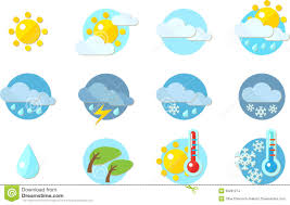 cold clipart cloudy pencil and in color cold clipart cloudy
