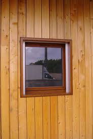 bardage bois claire voie 11 best bardage images on pinterest facades timber cladding and