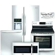 kitchen appliance bundle kitchen appliance bundle deals thelodge club
