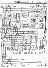 mercedes schematics with blueprint 50352 linkinx com