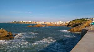 chambre d hote biarritz piscine chambre d hote biarritz vue sur mer frais la maison vue de la