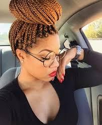 xpressions braiding hair box braids 30 box braids hair by qphairproduct freedomstyle greyhair freedom