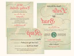 destination wedding invitation wording awesome sle destination wedding invitation wording