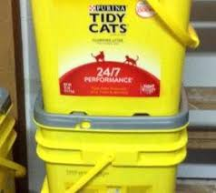 cat litter ottoman cat litter storage ottoman u2013 sensuuri info
