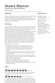 Paraprofessional Job Description For Resume by Paraprofessional Resume Resume Cv Cover Letter