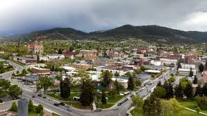 best places to live in montana for democrats and republicans 6