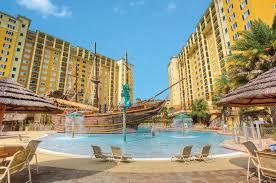 3 Bedroom Hotels In Orlando Lake Buena Vista Resort Village U0026 Spa A Staysky Hotel Resort 2017