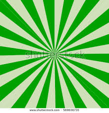 Starburst Design Clip Art Green Starburst Stock Images Royalty Free Images U0026 Vectors