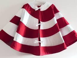 2018 pre order seuss tree skirt striped dr seuss