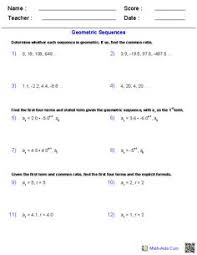 polynomial functions worksheets algebra 2 worksheets math aids