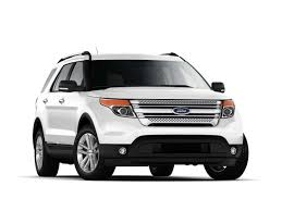 nissan murano vs ford explorer 2015 ford explorer xlt 2014 ford explorer xltmamas new 2015 ford