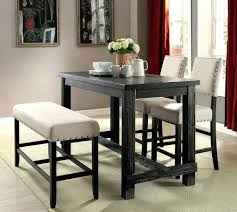 dining room storage bench dinning storage bench small bench upholstered bench tufted bench