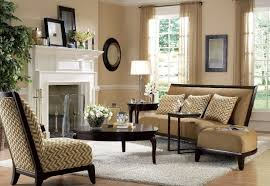 likable home office furniture white tags best home office