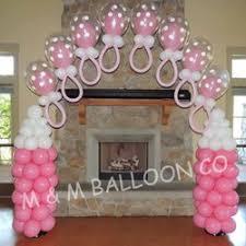 seattle balloon delivery m m balloon co of seattle 46 photos 25 reviews balloon