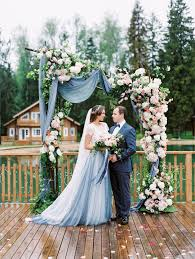 Wedding Ceremony Arch 375 Best Wedding Ceremony Arch Images On Pinterest Wedding