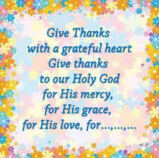82 best with grateful images on bible