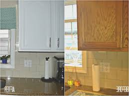 kitchen fresh what color to paint kitchen with oak cabinets room