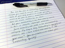 penmanship practice for adults how to improve your handwriting for lettering and calligraphy