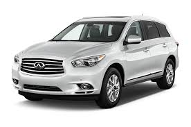 quick review 2017 infiniti qx60 2015 infiniti qx60 photos specs news radka car s blog