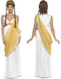 Roman Halloween Costumes 25 Greek Costumes Ideas Greek Toga Toga