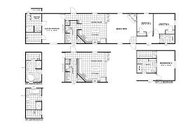 baby nursery floor plans with hidden rooms hidden pantry floor