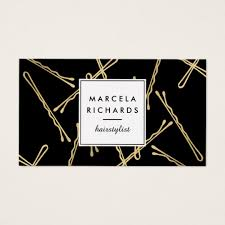 chic business cards best 25 cute business cards ideas on pinterest