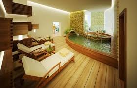Interior Design For Bathroom - Interior design for bathroom