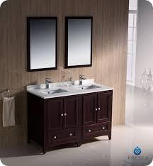 bathroom double sink vanity ideas cool bathroom vanity double sink 48 inches interior design ideas