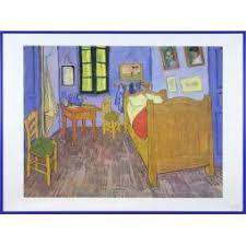 la chambre a arles la chambre de gogh a arles conceptions de la maison bizoko com
