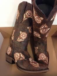 womens cowboy boots ebay uk cheap high heels for 2017 tsaa heel part 2