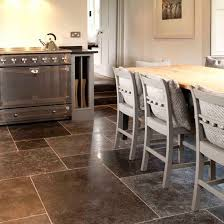 ideas for kitchen floors 54 best kitchen flooring and tiles images on kitchen