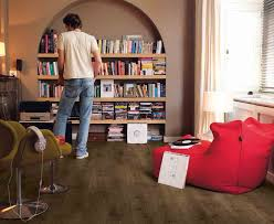 Quick Step Impressive Laminate Flooring Quick Step Laminate Flooring By Capitol Carpets