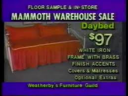 1980s commercials april 5 1987 4 5 87 kget tv 17 bakersfield ca
